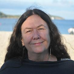 Picture of Helen Shipman